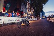 maastricht-nightrun-2019-3