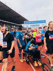 marathon-amsterdam-3