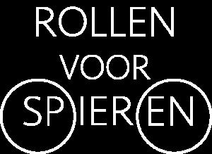RollenVoorSpieren Logo